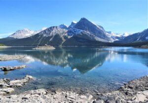 Lago Superior Qué es, ubicación, características, ríos, ciudades, fauna, flora