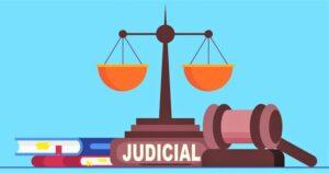 Legislación Qué es, definición, características, cómo funciona, tipos, para qué sirve