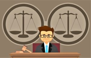 Ley | Qué es, definición, origen, características, tipos, para qué sirve, ejemplos