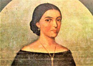 Manuela Sáenz Quién fue, biografía, exilio, muerte, aportaciones, frases