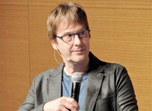 Mark Cerny | Quién es, biografía, carrera, videojuegos, arquitecto de PS4 y PS5