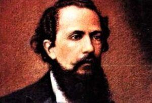 Nicolás Avellaneda Quién fue, biografía, presidencia, ley, aportaciones