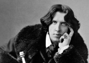 Oscar Wilde Quién fue, biografía, estilo, características, obras, frases