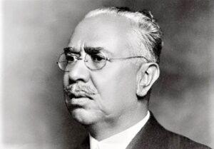 Pascual Ortiz Rubio Quién fue, biografía, gobierno, aportaciones, importancia