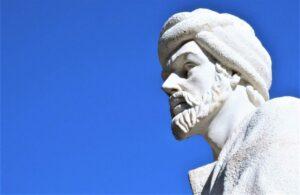 Pensamiento filosófico | Qué es, características, origen, ejemplos, evolución