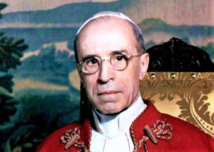Pío XII Quién fue, biografía, pontificado, muerte, importancia, frases, obras