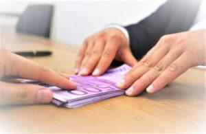 Poliza de crédito | Qué es, características, para qué sirve, cómo funciona