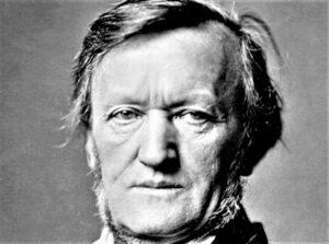 Richard Wagner Quién fue, qué hizo, biografía, estilo musical, obras, legado