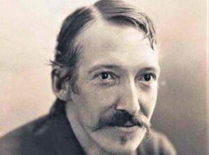 Robert Louis Stevenson Quién fue, biografía, estilo, características, obras, frases
