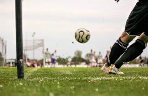 Saque de esquina | Qué es, características, origen, reglas | Fútbol, balonmano