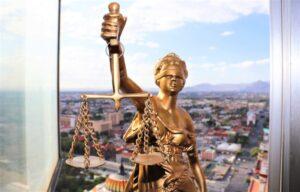 Sociología jurídica | Qué es, características, qué estudia, objetivos, funciones