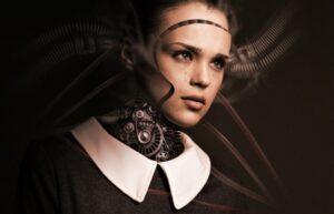 Transhumanismo | Qué es, características, objetivo, ventajas, ejemplos