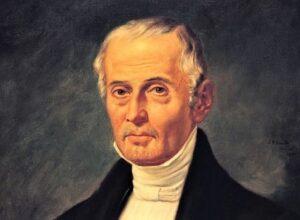 Valentín Gómez Farías Quién fue, biografía, gobierno, aportaciones, reforma liberal