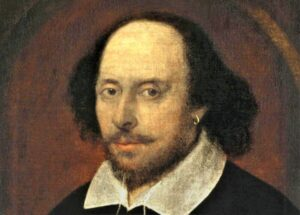 William Shakespeare Quién fue, biografía, estilo, características, obras, frases