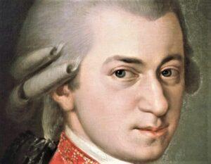 Wolfgang Amadeus Mozart Quién fue, qué hizo, biografía, estilo musical, obras, legado