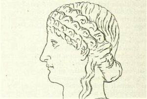 Agripina | Quién fue, qué hizo, biografía, muerte, familia, importancia