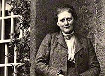Beatrix Potter | Quién fue, biografía, estilo, características, obras, frases