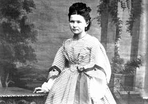 Bertha Benz | Quién fue, qué hizo, biografía, inventos, frases, reconocimientos