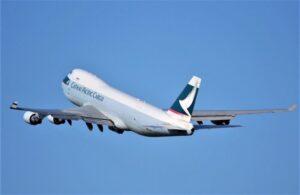 Boeing 747 | Qué es, características, especificaciones, diseño, variantes