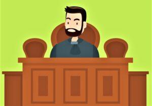 Ciencia del derecho | Qué es, características, elementos, clasificación, ejemplos