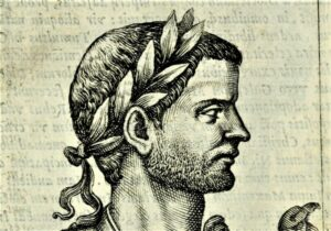 Diocleciano | Quién fue, qué hizo, biografía, reformas, persecución, gobierno