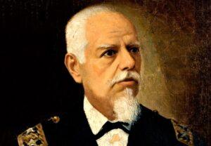 Eloy Alfaro | Quién fue, qué hizo, biografía, gobierno, aportaciones, obras