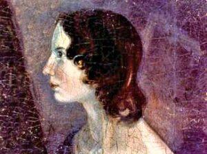 Emily Brontë | Quién fue, biografía, estilo, características, obras, frases