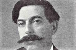 Enrique Granados | Quién fue, qué hizo, biografía, obras, composiciones, estilo