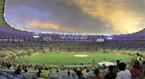 Estadio de Maracaná | Qué es, características, historia, ubicación, importancia