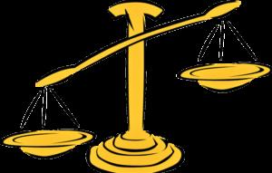 Estado de derecho | Qué es, características, ventajas, ejemplos, elementos