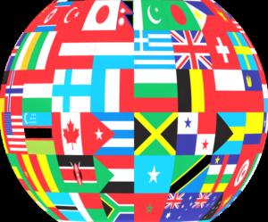 Estado soberano | Qué es, características, ventajas, ejemplos, historia