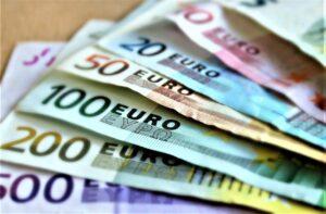 Eurobonos | Qué son, características, para qué sirven, causas, ventajas