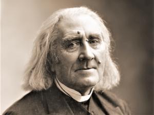 Franz Liszt | Quién fue, qué hizo, biografía, obras, composiciones, estilo