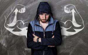 Fuerza muscular | Qué es, definición, para qué sirve, tipos, entrenamiento