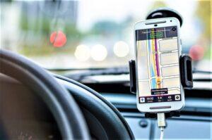 GPS | Qué es, para qué sirve, características, historia, cómo funciona, precisión