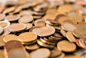 Giro bancario | Qué es, características, para qué sirve, cómo funciona, ventajas