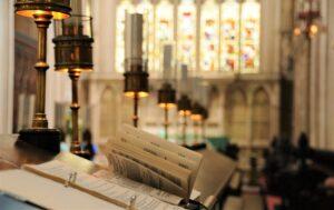 Iglesia anglicana | Qué es, características, origen, historia, costumbres