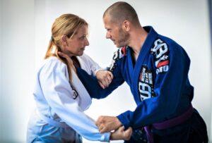 Jiu-jitsu | Qué es, características, historia, técnicas, para qué sirve