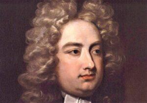 Jonathan Swift | Quién fue, biografía, estilo, características, obras, frases