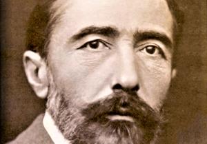 Joseph Conrad | Quién fue, biografía, estilo, características, obras, frases