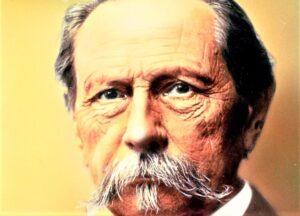 Karl Benz | Quién fue, qué hizo, biografía, inventos, estudios, frases, curiosidades