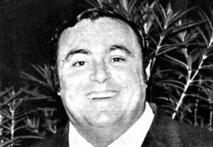 Luciano Pavarotti | Quién fue, qué hizo, biografía, estilo musical, canciones