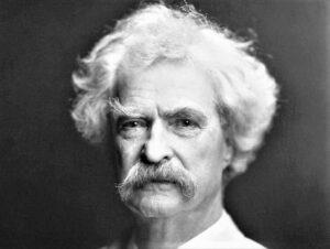 Mark Twain | Quién fue, biografía, estilo, características, obras, frases