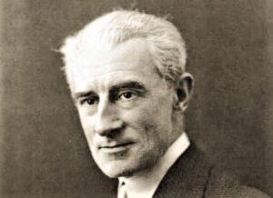 Maurice Ravel | Quién fue, qué hizo, biografía, obras, composiciones, estilo