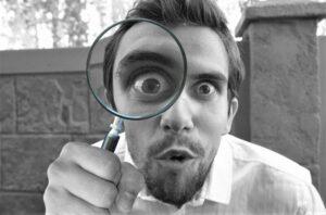 Objetividad | Qué es, características, tipos, importancia, ejemplos