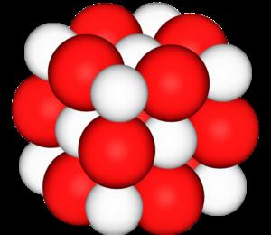 Óxido de calcio | Qué es, características, estructura, propiedades, fórmula