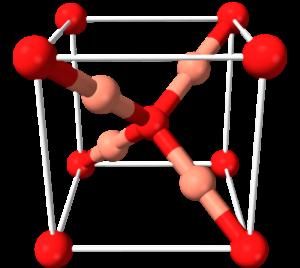 Óxido de plata | Qué es, características, estructura, propiedades, fórmula