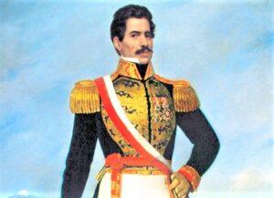 Ramón Castilla   Quién fue, qué hizo, biografía, gobierno, aportaciones, obras