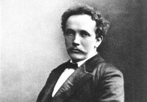 Richard Strauss | Quién fue, qué hizo, biografía, obras, composiciones, estilo