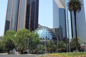 Sistema financiero mexicano Qué es, características, historia, estructura